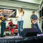 hodgkins-hillbilly-rock-starz-band-9-8-2012_144_hillbillyrockstarzconcert_mg_9168