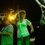 hodgkins-hillbilly-rock-starz-band-9-8-2012_145_hillbillyrockstarzconcert_mg_9221