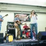 hodgkins-hillbilly-rock-starz-band-9-8-2012_146_hillbillyrockstarzconcert_mg_9169