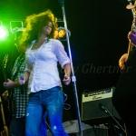 hodgkins-hillbilly-rock-starz-band-9-8-2012_147_hillbillyrockstarzconcert_mg_9224