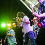 hodgkins-hillbilly-rock-starz-band-9-8-2012_148_hillbillyrockstarzconcert_mg_9231