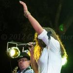 hodgkins-hillbilly-rock-starz-band-9-8-2012_149_hillbillyrockstarzconcert_mg_9251