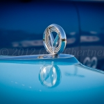 hoodornaments_019_cruisenight-9970