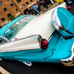 LombardCruiseNight-_DSC7872.jpg