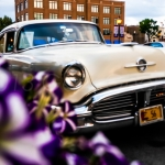 LombardCruiseNight-_DSC7880.jpg