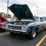 LombardCruiseNight-_DSC7765.jpg