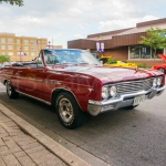 LombardCruiseNight-_DSC7782.jpg