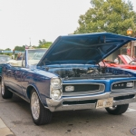 LombardCruiseNight-_DSC7799.jpg