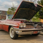 LombardCruiseNight-_DSC7807.jpg