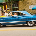 LombardCruiseNight-_DSC7844.jpg
