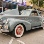 LombardCruiseNight-_DSC7850.jpg