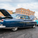 LombardCruiseNight-_DSC7875.jpg