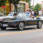 LombardCruiseNight-_DSC7882.jpg