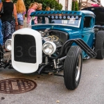 LombardCruiseNight-_DSC7884.jpg