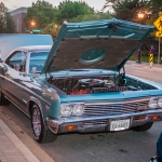 lpombard-7-28-2012-gallery_151_lombardcruisenight-_mg_2294