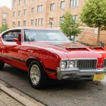 LombardCruiseNight_DSC5039.jpg