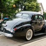 LombardCruiseNight_DSC5044.jpg