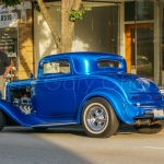 LombardCruiseNight_DSC5113.jpg