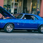 LombardCruiseNight_DSC5116.jpg