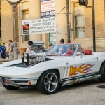 LombardCruiseNight_DSC5136.jpg