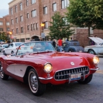 LombardCruiseNight_DSC5166.jpg