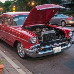lombard_158_lombardcruisenight-_mg_9871
