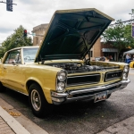 LombardCruiseNight-_DSC7018.jpg