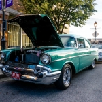 LombardCruiseNight-_DSC7069.jpg