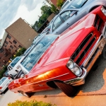 LombardCruiseNight-_DSC1015.jpg