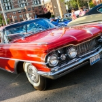 LombardCruiseNight-_DSC7466.jpg