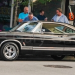 LombardCruiseNight-_DSC7486.jpg
