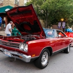 LombardCruiseNight-_DSC7500.jpg