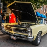 LombardCruiseNight-_DSC7501.jpg