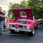 LombardCruiseNight-_DSC7506.jpg