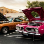 LombardCruiseNight-_DSC7511.jpg