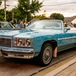 LombardCruiseNight-_DSC7517.jpg