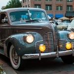 oldsmobile_002_lombardcruisenight-_mg_4105