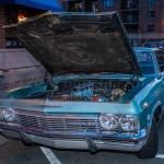 oldsmobile_003_lombardcruisenight-_mg_4149