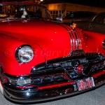 oldsmobile_006_lombardcruisenight-_mg_4189