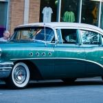 oldsmobile_007_lombardcruisenight-_mg_4040