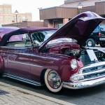 oldsmobile_011_lombardcruisenight-_mg_3983