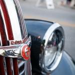 LombardCruiseNight-_MG_4878