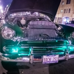 LombardCruiseNight-_MG_5019