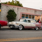 LombardCruiseNight-_MG_6715