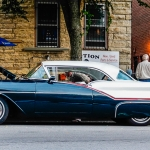 LombardCruiseNight-_DSC2182.jpg