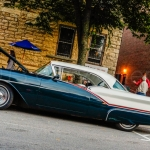 LombardCruiseNight-_DSC2183.jpg