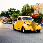 LombardCruiseNight-_DSC2190.jpg