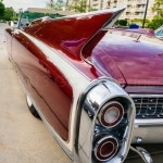 LombardCruiseNight-_DSC4132.jpg