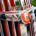 LombardCruiseNight-_DSC4166.jpg