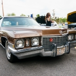 LombardCruiseNight-_DSC4177.jpg